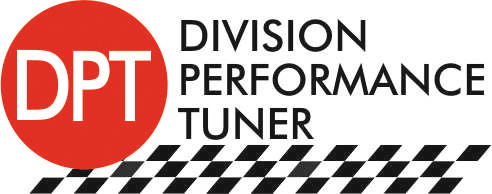 Division Performance Tuner